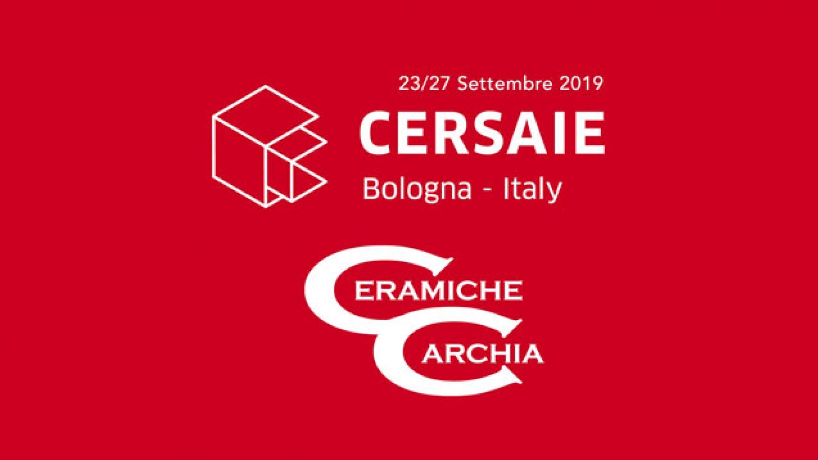immagine-cersaie-bologna-2019